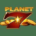 Casino Planet 7