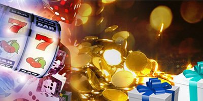 real money no deposit bonuses in casinos