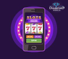 nodepositsrequired.com diamond reels casino  mobile